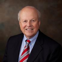 Stephen E. Pirnat