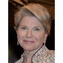 Glenda Kay Oleinick