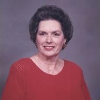 Helen M. Marston