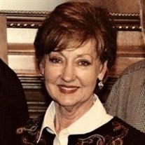 Donna Jo Floyd
