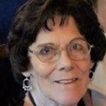 Helen E. Leise