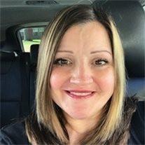Christy Lynn D'Arcangelo