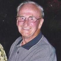 Johann Galster