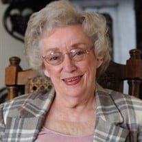 Franna Helene Hammer