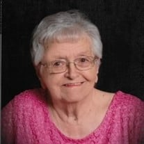 Jacqueline E. Olzawski