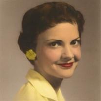 Rosemary Gavin
