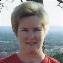 Peggy L. Allen