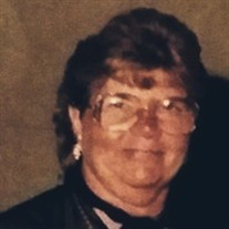 Kay Palumbo