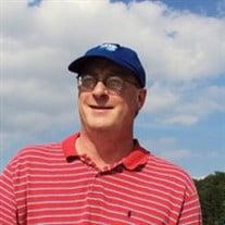 Richard Framel