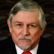 Ed Charles Apple