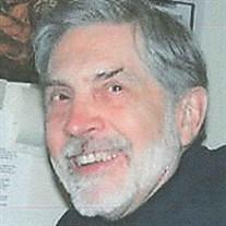 Verne Timothy Odermann