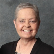 Lou Ann McBriarty
