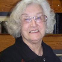 Lois Coman