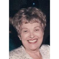 Madelyn O. Moskowitz
