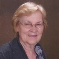 Jessie B. Conatzer