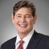 Jeffery Warren Davis