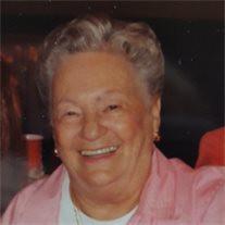 Norma Jean Dulany