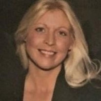 Patsy Tronnier