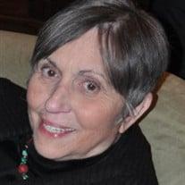Eleanor Brimer