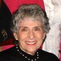 Norma Jean Marcum