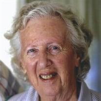 Bernice Fizer