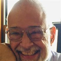 Ira M. Rothman