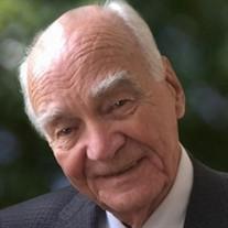 Robert Dillsaver