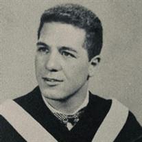 Nicholas A. Colabella