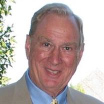 Clark E. Niss