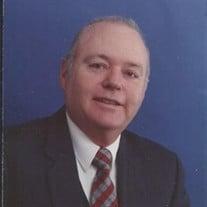 Thomas Gauldin