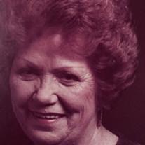 Dorothy Lee Tittle Koliha