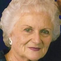 Linda Lessard