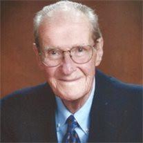 Thomas J. Maloney