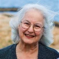 Carol Renee Rozen Spritz