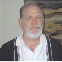 Paul J. Richard