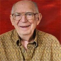 Donald Lloyd McGuirk