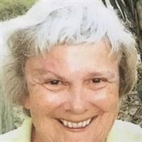 Ann Boyles Watson