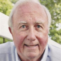 Daniel Stephen Buford