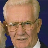 Kenneth Paul Lessard