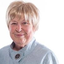 Janice Boyle