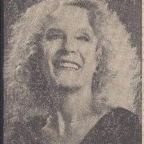 Patricia J. Rohleder
