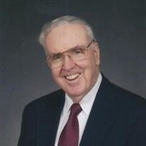John Jack Kneafsey