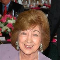 Bobbie Muckenthaler