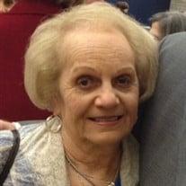 Marlene Louise Tilkin