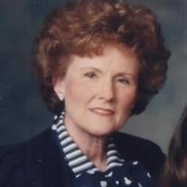 Frances Helaine W. Lemon
