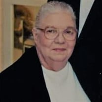 Barbara H. Gibson