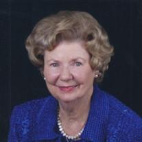 Ilene Lavon Kennon