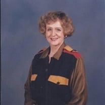 Ann Kelly