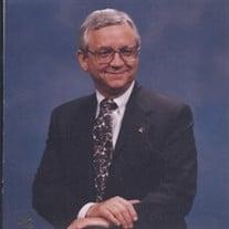 Walter L. Shelton
