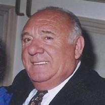 Harry Guterman